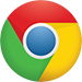Chrome extensie